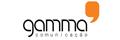 Gamma Comunicação