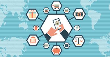 ef27570ef Atendimento ao novo consumidor nas mídias digitais é tema central de ...