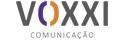 Voxxi Comunicação