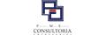 PME Consultoria