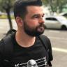 Tiago Moraes