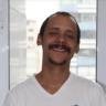 Bruno Saes