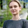Natalia Shpitula