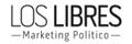 Los Libres Marketing Político