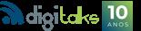 logo do Digitalks