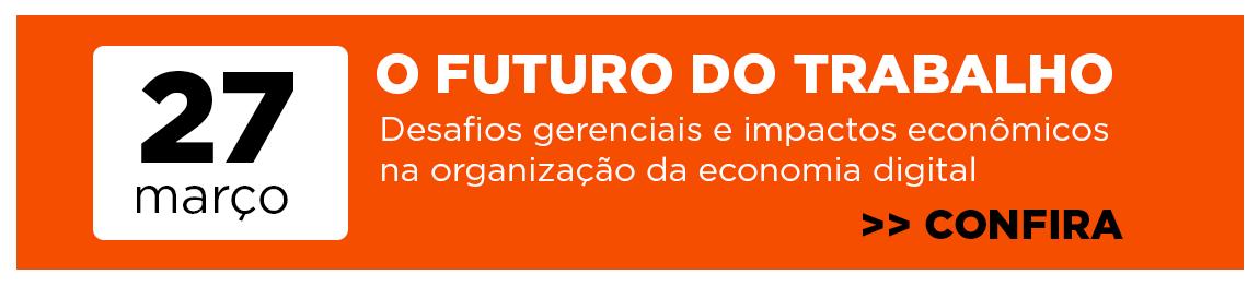 digitalksexecutive_marco_botao