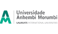 logo-anehmbimorumbi-oferecimento-digitalks