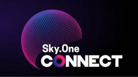 Sky.One Connect