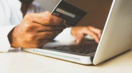 Estratégias para a Black Friday para 3 tipos diferentes de e-commerce