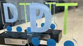 Prêmio Digitalks 2020