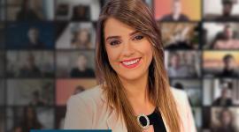 Digitalks Now - Camila Smithz