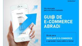 Novo Guia de E-commerce ABRADi