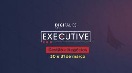 Digitalks Executive