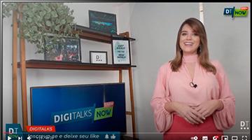 Digitalks Now