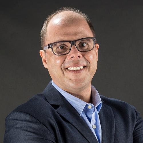 André Cruz - Digital Manager Guru