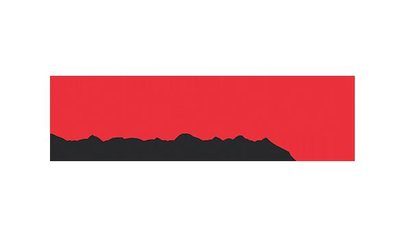 Logotipo Etermax