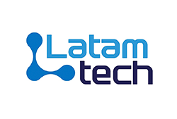 Logotipo LatamTech