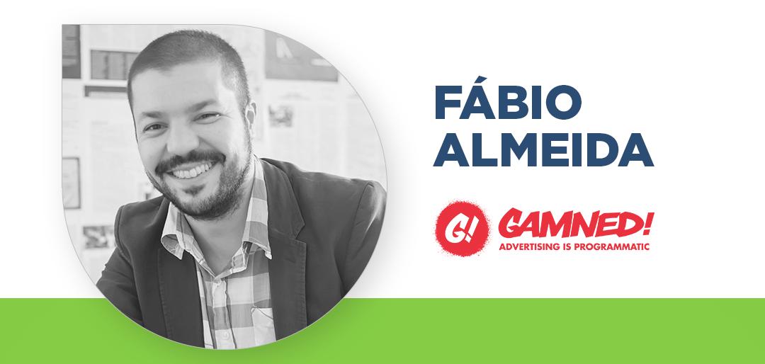 Fábio Almeida - Gamned