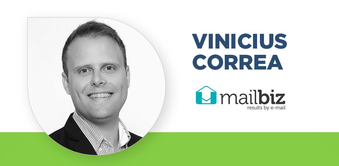 Vinicius Correa - Mailbiz