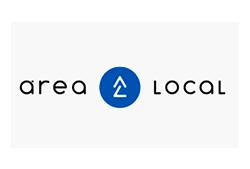Logotipo Area Local