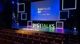 Digitalks Expo 2021