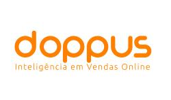 Logotipo Doppus