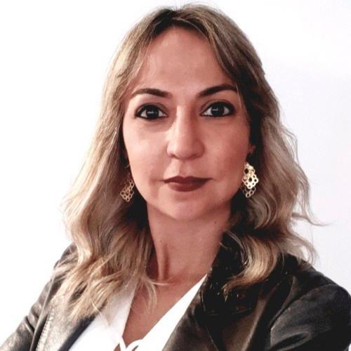 Lana Pinheiro - IstoÉ Dinheiro