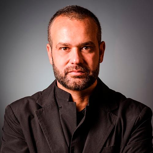 Renato Meirelles - Instituto Locomotiva