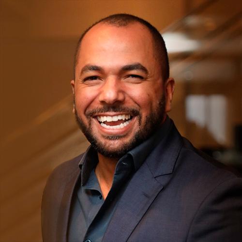 Ricardo Silva Voz - Influence Institute