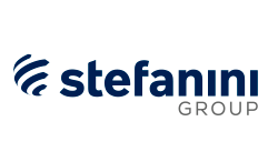 Stefanini Group
