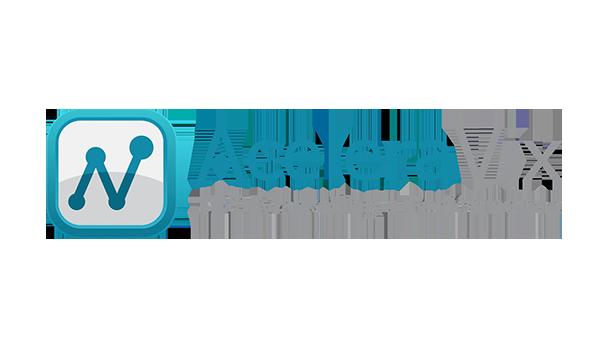 acelera-vix-digitalks-2021
