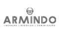 Logotipo Blog do Armindo