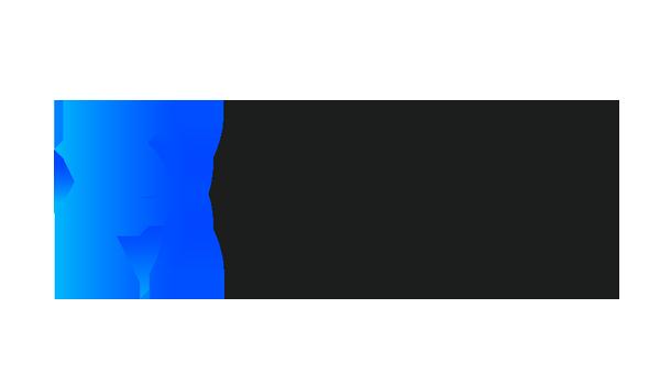 Logotipo Dyve