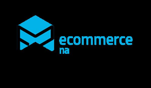 Logotipo Ecommerce na Prática