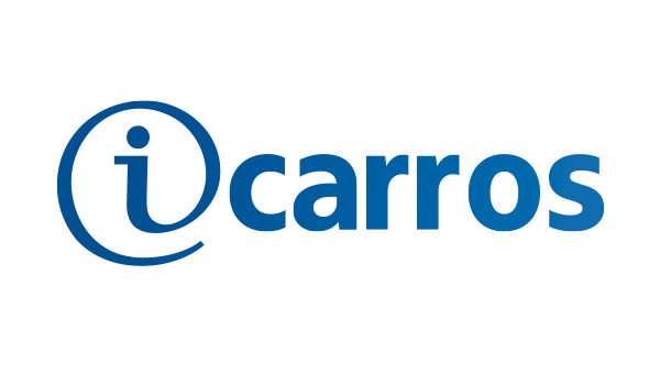 icarros-logotipo-guia-de-solucoes