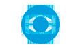 Logotipo Rede Globo