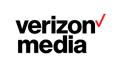Logotipo Verizon Media
