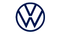 Logotipo Volkswagem